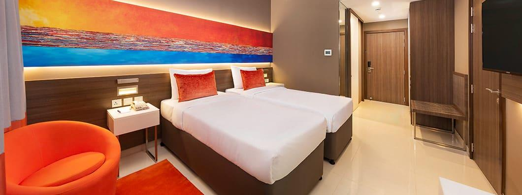 room-gallery-image