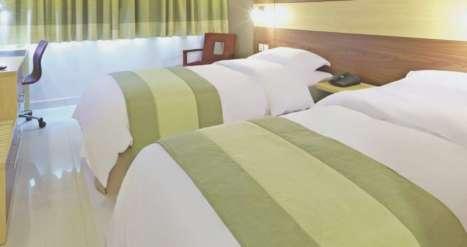 Bur Dubai | Budget 3-star Hotel Dubai UAE | Citymax Hotels